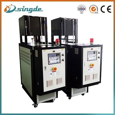 油加热器_导热油加热器_导热油电加热器_导热油加热炉
