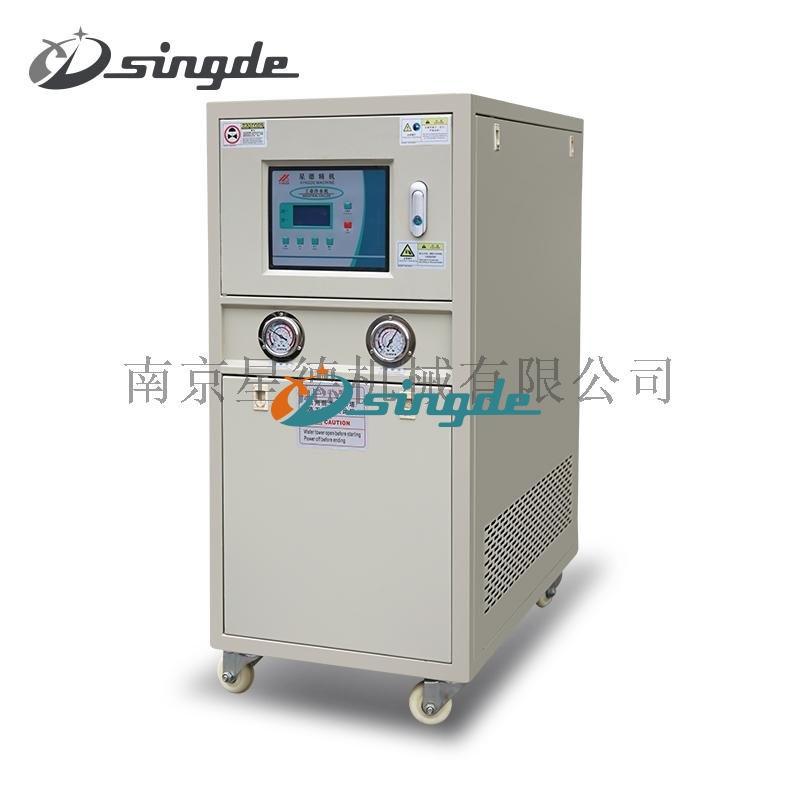 水冷式冷水机-可定做耐酸碱式冷水机_800x800.jpg