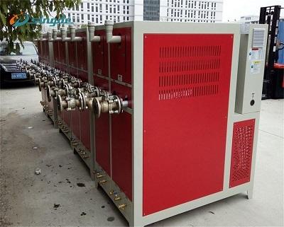 电加热导热油锅炉_电加热导热油炉_导热油锅炉